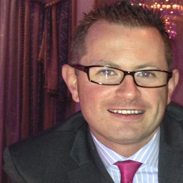 Owen Reilly