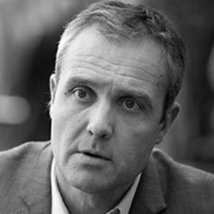 Julien Meyniel