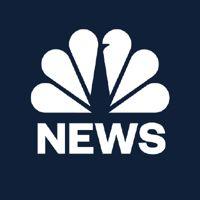 NBC News Digital LLC logo