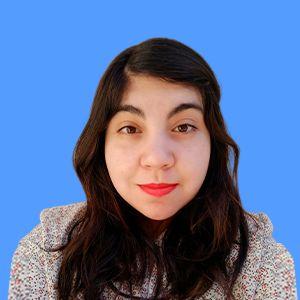 Carolina Maldonado Magnere