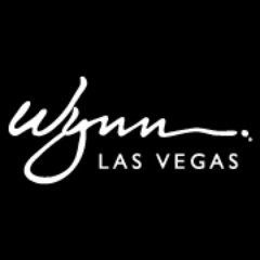 John Littell President Coo Wynn Design Development Llc