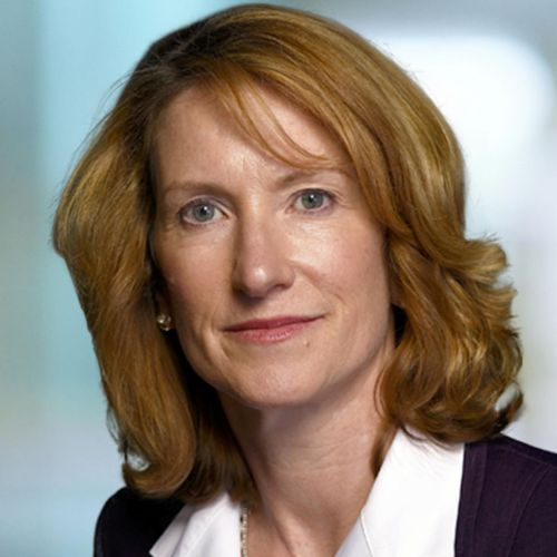 Lisa Disbrow