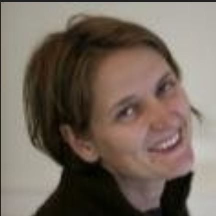 Profile photo of Gené Teare, Strategic Research at Crunchbase
