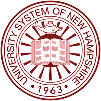 University System of New Hampshi... logo