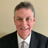 Jim Huscroft