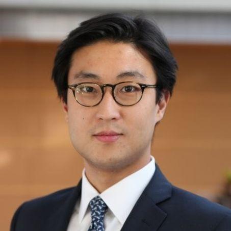 Ryuk Byun