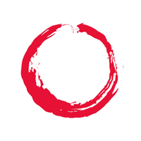 The Oppenheim Group logo