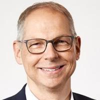 Ulrich Stoerk