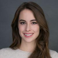Juliet Carnoy