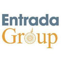 Entrada Group Mexico logo