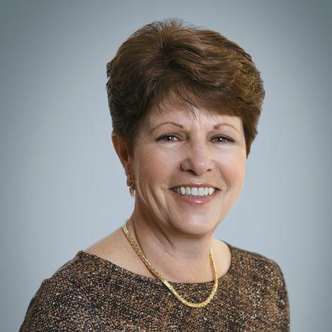 Profile photo of Mary Pat Salomone, Director at TC Energy