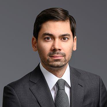 Michael W. Scherb