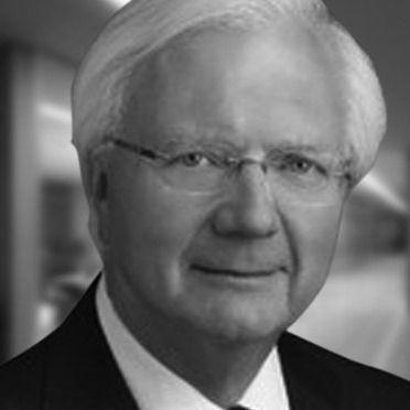 John C. Shoemaker
