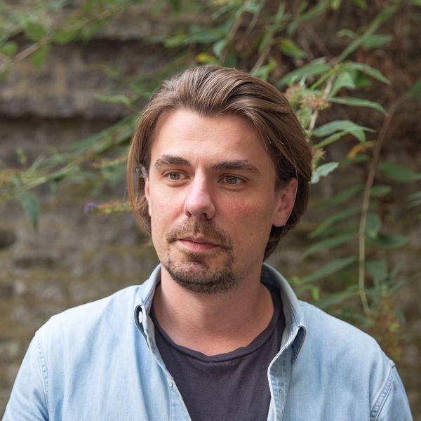 Edvar Heylen