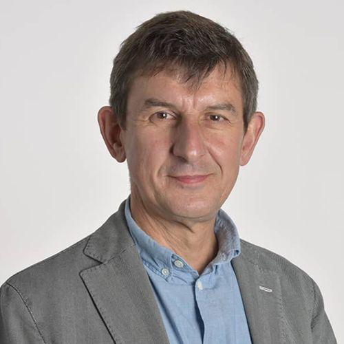 David Packford