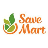 Save Mart Supermarkets logo