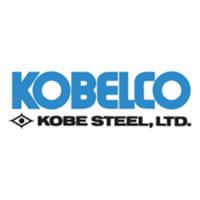 Kobe Steel logo