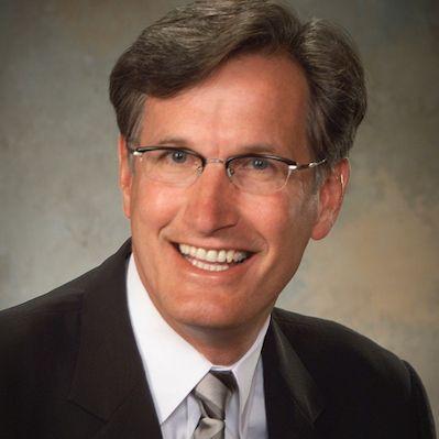 Michael A. Volkema