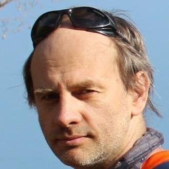 Martti Kuldma