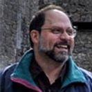 Jay Bookbinder