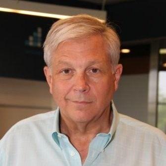 Ken Clinchy