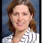 Julie C. Schultz