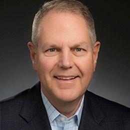Robert D. Pomeroy, Jr.