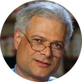 Alan D. D'Andrea