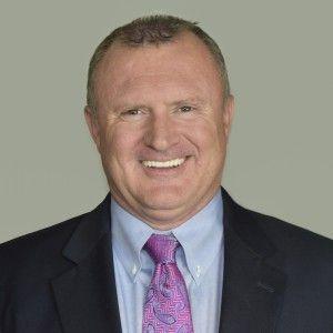 David M. Hausner