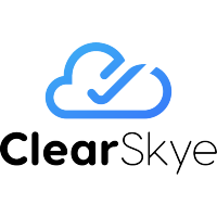 Clear Skye Expands Operations to Europe to Meet Growing Global Demand for its Innovative IGA Solution, Clear Skye