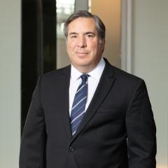 Stephen L. Braga