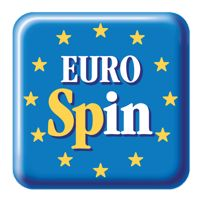 Eurospin Italia S.p.A. logo