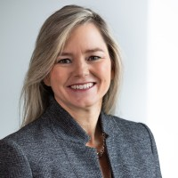 Dawn-Marie Vaughan