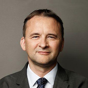 Frédéric Jariel