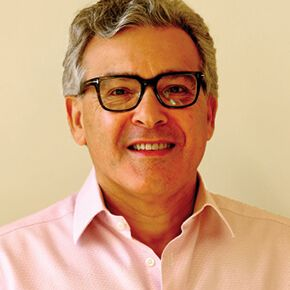 Yannis Skoufalos