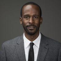 Toyin Adon-Abel Jr.