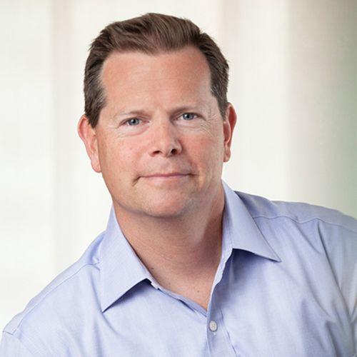 Pete Jensen