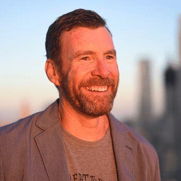 Doug Ruhl