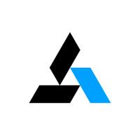 Disperse logo