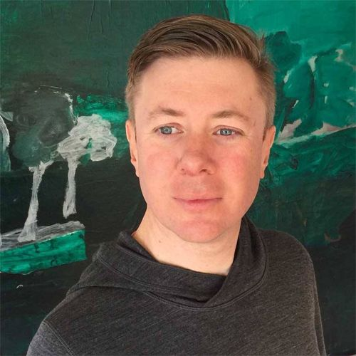 Matt Miesnieks