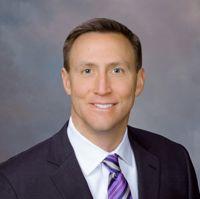William D.Nash