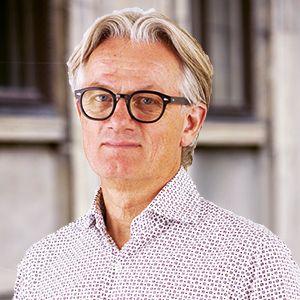 Rolf Gulliksen