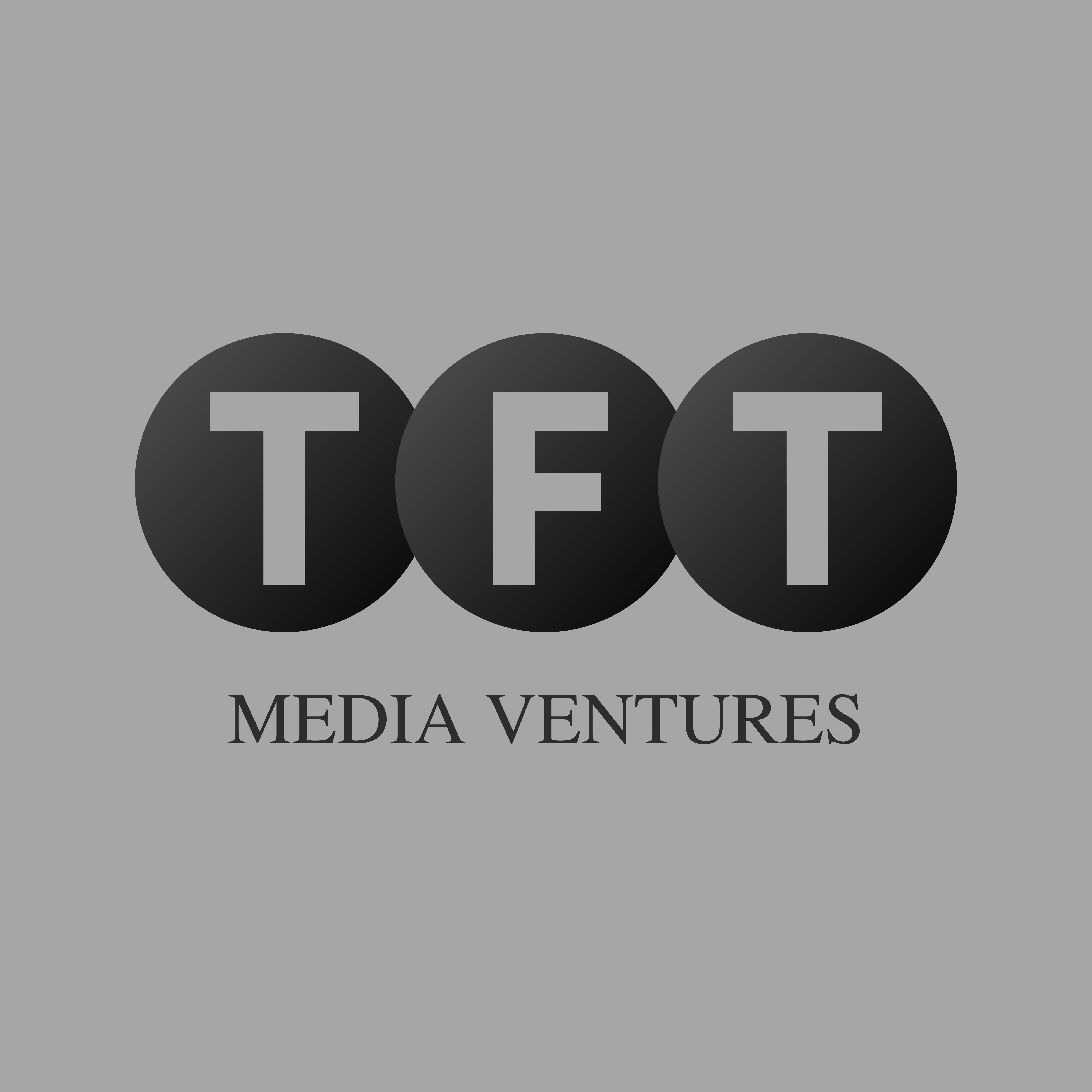 TFT Media Ventures Inc. logo
