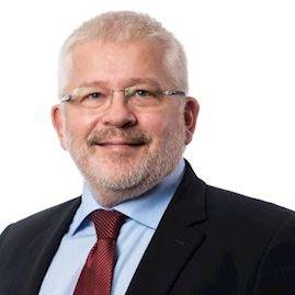 Carsten Bjerg
