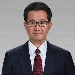 Taku Fukui