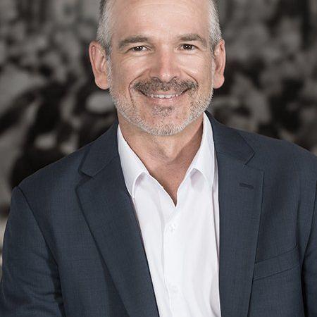 François Marineau