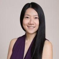 Alyssa Lin