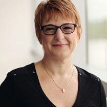Profile photo of Donna McNeill, Chief Operating Officer at GreenPath Financial Wellness