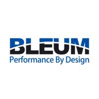 Bleum logo