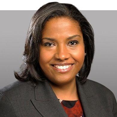 Nneka Rimmer